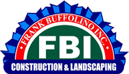 F.B.I .Construction & Landscaping